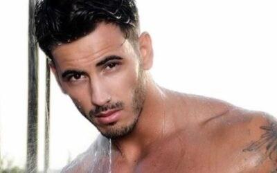Ivan Gonzalez