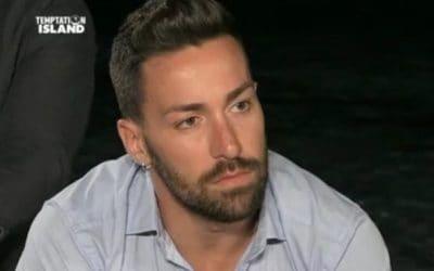 Michael De Giorgio