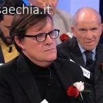 Trono over - Paolo Marzotto
