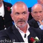 Trono over - Biagio