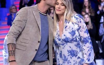 Verissimo - Stefano Sala e Benedetta Mazza
