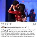 Instagram - Federico