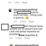 Instagram - Giorgi
