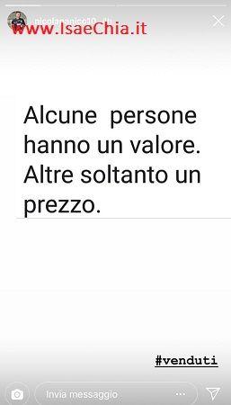 Instagram - Panico