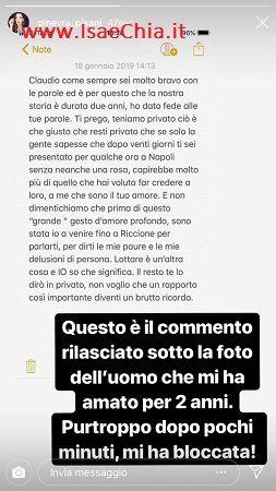 Instagram - Pisani