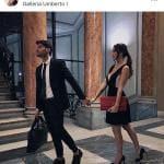 Instagram - Rita