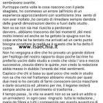 Instagram - Scuotto
