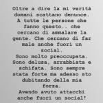 Instagram - Roma