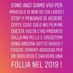Instagram Stories - Messina