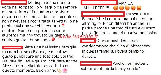 Instagram Valli
