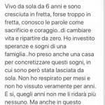 Instagram - Vella