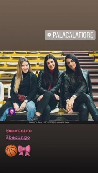 Instagram Vignali