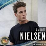 Isola 14 - Aaron Nielsen