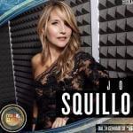 Isola 14 - Jo Squillo