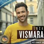 Isola 14 - Luca Vismara