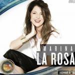 Isola 14 - Marina La Rosa