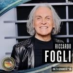 Isola 14 - Riccardo Fogli