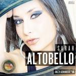Isola 14 - Sarah Altobello