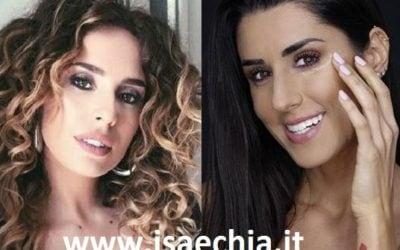 Sara Affi Fella - Valentina Vignali