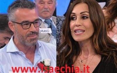 Sebastiano Mignosa - Denise Pantano