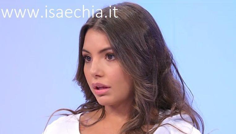 Uomini e donne, Arianna Cirrincione e Andrea Cerioli vanno a convivere