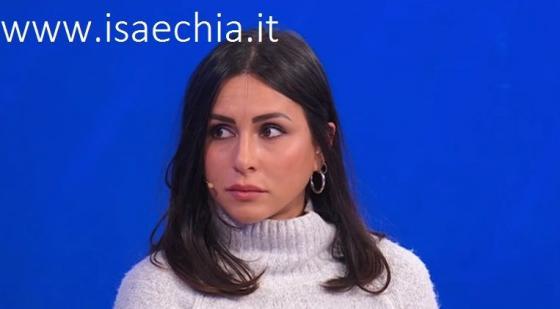 Trono classico - Sonia Pattarino