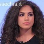 Trono classico - Giorgia Iarrera