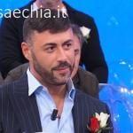 Trono over - Stefano