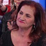 Trono over - Mamma Sossio Aruta
