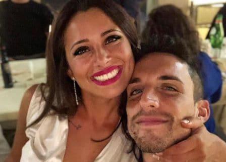 Alessia Prete e Matteo Gentili in crisi, lei: