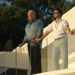 American Crime Story - L'Assassinio di Gianni Versace