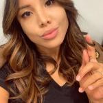 Carmen Victoria Rodriguez