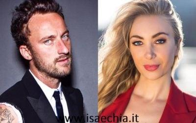 Francesco Facchinetti - Laura Cremaschi