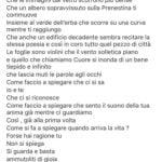 Instagram - Attilio