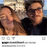 Instagram - Cerioli