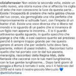 Instagram - Clizia