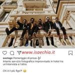 Instagram Ex Otago
