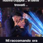 Instagram - Francesca Del Taglia