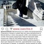 Instagram Ghemon