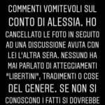 Instagram - Matteo