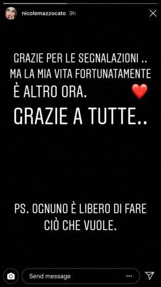 Instagram-Mazzoccato