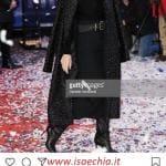 Instagram Paola Turci