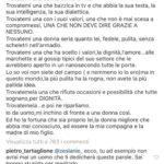 nstagram - Pietro Tartaglione