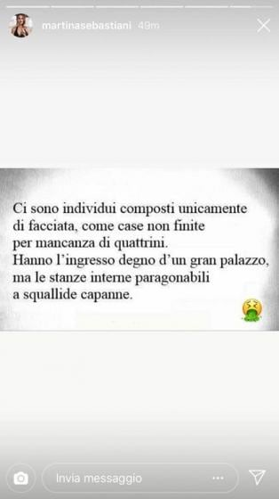 Instagram - Sebastiani