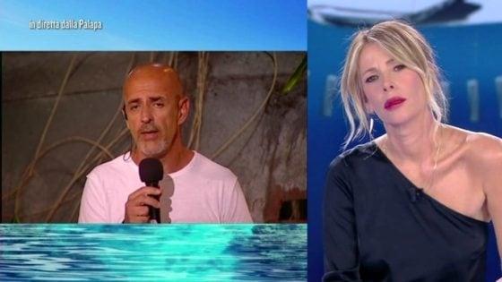 Isola 13 - Andrea Marchi