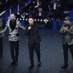 Sanremo 2019 - Boomdabash