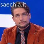 Trono classico - Andrea Dal Corso