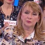 Trono over - Claire Turotti