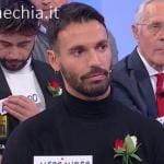 Trono over - Alessandro