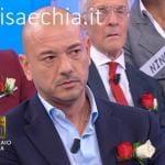 Trono over - Roberto Acurzio